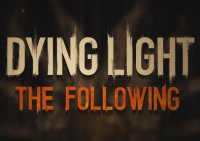 Boîte de Dying Light : The Following