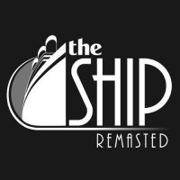 Boîte de The Ship : Remasted