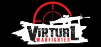 Boîte de Virtual Warfighter