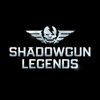 Boîte de Shadowgun Legends
