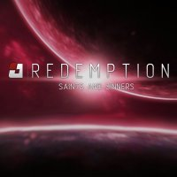 Boîte de Redemption : Saints And Sinners