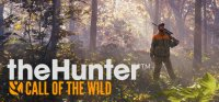 Boîte de theHunter : Call of the Wild