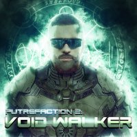 Boîte de Putrefaction 2 : Void Walker