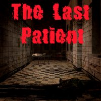 Boîte de The Last Patient
