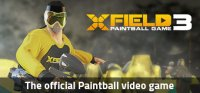 Boîte de XField Paintball 3
