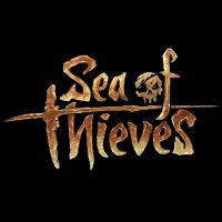 Boîte de Sea of Thieves