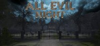 Boîte de All Evil Night