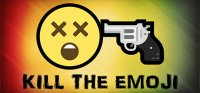 Boîte de KILL THE EMOJI