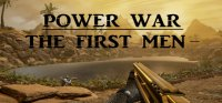 Boîte de Power War : The First Men