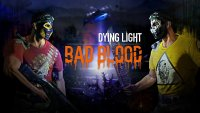 Boîte de Dying Light : Bad Blood