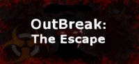 Boîte de OutBreak : The Escape