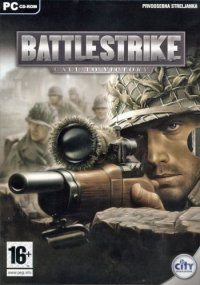 Boîte de Battlestrike : Call to Victory