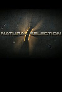 Boîte de Natural Selection 2