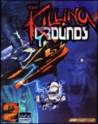 Boîte de Alien Breed 3D II : The Killing Grounds