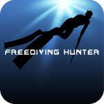 Freediving Hunter