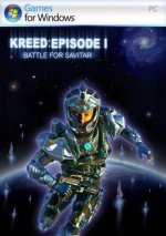 Kreed : Battle For Savitar