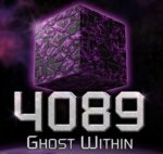 4089 : Ghost Within