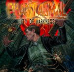 Phantasmal : City of Darkness
