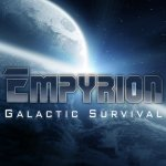 Empyrion : Galactic Survival