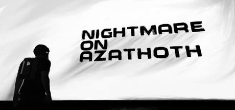 Boîte de Nightmare on Azathoth