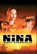 Nina : Agent Chronicles