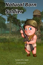 Natural Born Soldier