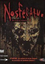 Nosferatu : The Wrath of Malachi