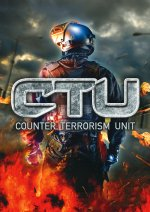 CTU : Counter Terrorism Unit