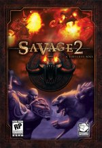 Savage 2 : A Tortured Soul