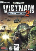 Vietnam 2 : Special Assignment