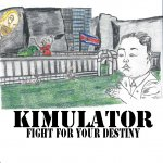 Kimulator : Fight for your destiny