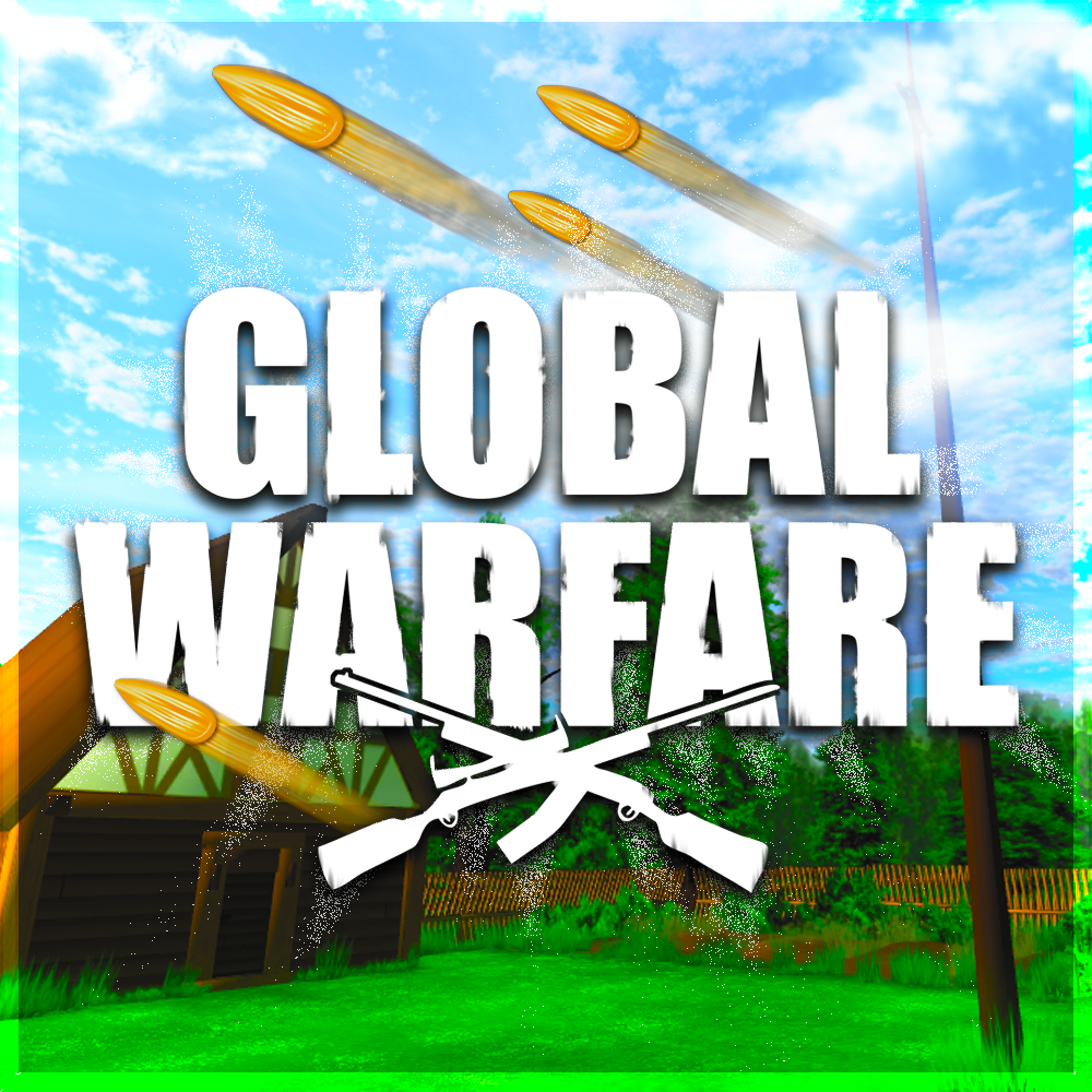 Boîte de Global Warfare