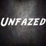 Unfazed