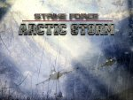 Strike Force : Arctic Storm