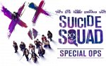 Suicide Squad : Special Ops
