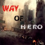Way of Hero