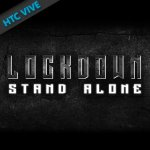 Lockdown : Stand Alone