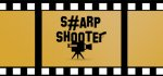 S#arp Shooter