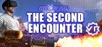 Serious Sam VR : The Second Encounter