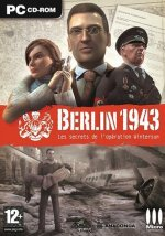 Berlin 1943 : Les secrets de l'Op�ration Wintersun