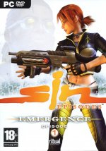 Sin Episodes : Emergence