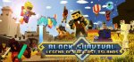 Block Survival : Legend of the Lost Islands