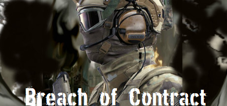 Boîte de Breach of Contract Online