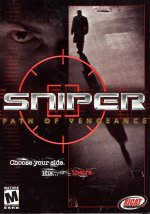 Sniper : Path of Vengeance