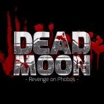 Dead Moon : Revenge on Phobos