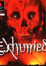 Exhumed (Powerslave)