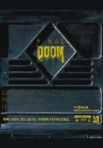 Bo�te de Final Doom