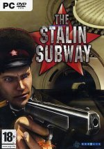 The Stalin Subway