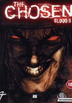 Blood 2 : The Chosen