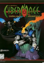 CyberMage : Darklight Awakening